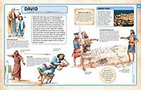 Die wichtigsten Personen der Bibel - Produktdetailbild 5