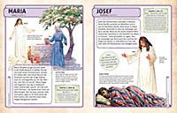 Die wichtigsten Personen der Bibel - Produktdetailbild 6