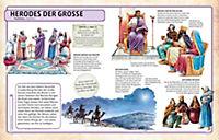 Die wichtigsten Personen der Bibel - Produktdetailbild 7