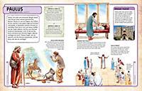 Die wichtigsten Personen der Bibel - Produktdetailbild 8