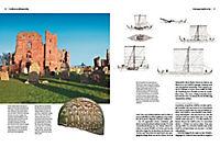 Die Wikinger und ihre Schiffe - Produktdetailbild 2