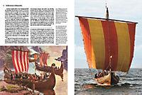 Die Wikinger und ihre Schiffe - Produktdetailbild 1
