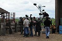 Die wilde Farm - Produktdetailbild 10