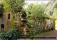 Die wilde Schönheit der Azoren - Sao Miguel (Wandkalender 2019 DIN A2 quer) - Produktdetailbild 2