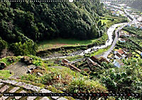 Die wilde Schönheit der Azoren - Sao Miguel (Wandkalender 2019 DIN A2 quer) - Produktdetailbild 9