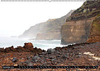 Die wilde Schönheit der Azoren - Sao Miguel (Wandkalender 2019 DIN A2 quer) - Produktdetailbild 4