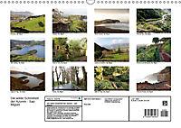Die wilde Schönheit der Azoren - Sao Miguel (Wandkalender 2019 DIN A3 quer) - Produktdetailbild 13