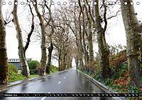 Die wilde Schönheit der Azoren - Sao Miguel (Tischkalender 2019 DIN A5 quer) - Produktdetailbild 10