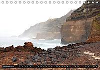 Die wilde Schönheit der Azoren - Sao Miguel (Tischkalender 2019 DIN A5 quer) - Produktdetailbild 12