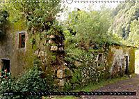 Die wilde Schönheit der Azoren - Sao Miguel (Wandkalender 2019 DIN A3 quer) - Produktdetailbild 6