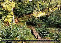 Die wilde Schönheit der Azoren - Sao Miguel (Wandkalender 2019 DIN A3 quer) - Produktdetailbild 11