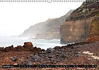 Die wilde Schönheit der Azoren - Sao Miguel (Wandkalender 2019 DIN A3 quer) - Produktdetailbild 12