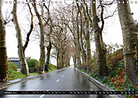 Die wilde Schönheit der Azoren - Sao Miguel (Wandkalender 2019 DIN A4 quer) - Produktdetailbild 10