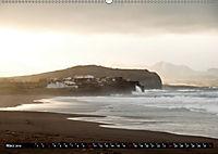 Die wilde Schönheit der Azoren - Sao Miguel (Wandkalender 2019 DIN A2 quer) - Produktdetailbild 3