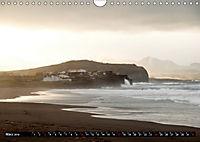 Die wilde Schönheit der Azoren - Sao Miguel (Wandkalender 2019 DIN A4 quer) - Produktdetailbild 3