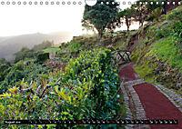 Die wilde Schönheit der Azoren - Sao Miguel (Wandkalender 2019 DIN A4 quer) - Produktdetailbild 8