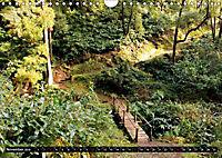 Die wilde Schönheit der Azoren - Sao Miguel (Wandkalender 2019 DIN A4 quer) - Produktdetailbild 11