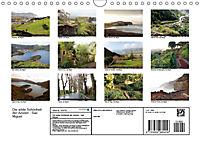 Die wilde Schönheit der Azoren - Sao Miguel (Wandkalender 2019 DIN A4 quer) - Produktdetailbild 13