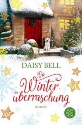 Die Winterüberraschung, Daisy Bell