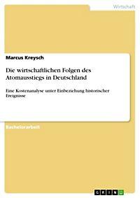 pdf Труды Колмогоровских