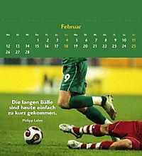 Die witzigsten Fussballersprüche 2018 - Produktdetailbild 2