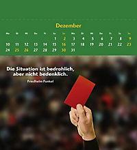 Die witzigsten Fussballersprüche 2018 - Produktdetailbild 12