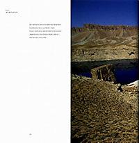 Die Wüsten der Erde - Produktdetailbild 5