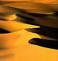 Die Wüsten der Erde - Produktdetailbild 4