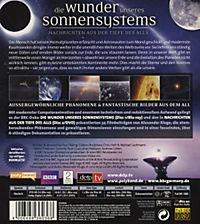 Die Wunder unseres Sonnensystems - Produktdetailbild 1