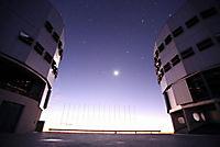Die Wunder unseres Sonnensystems - Produktdetailbild 9