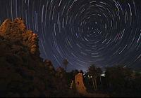 Die Wunder unseres Sonnensystems - Produktdetailbild 7