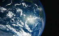 Die Wunder unseres Sonnensystems - Produktdetailbild 4