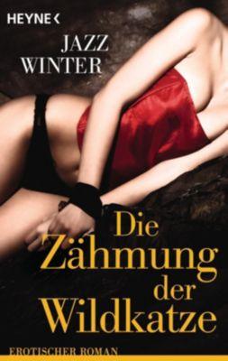 Die Zähmung der Wildkatze - Jazz Winter pdf epub