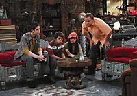 Die Zauberer vom Waverly Place - Staffel 1 - Produktdetailbild 10