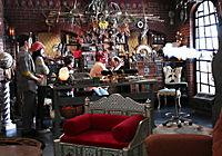 Die Zauberer vom Waverly Place - Staffel 1 - Produktdetailbild 9