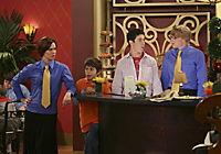 Die Zauberer vom Waverly Place - Staffel 1 - Produktdetailbild 8