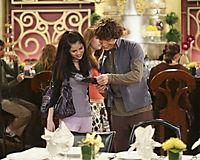Die Zauberer vom Waverly Place - Staffel 1 - Produktdetailbild 7