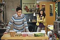 Die Zauberer vom Waverly Place - Staffel 1 - Produktdetailbild 4