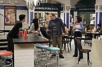 Die Zauberer vom Waverly Place - Staffel 1 - Produktdetailbild 1