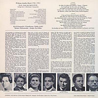 Die Zauberflöte (Vinyl) - Produktdetailbild 1