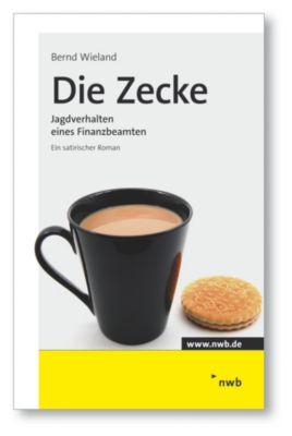 Die Zecke, Bernd Wieland