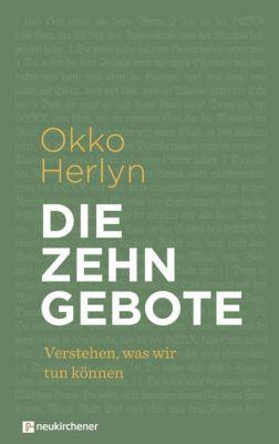 Die Zehn Gebote - Okko Herlyn |