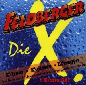 Die Zehnte, Feldberger