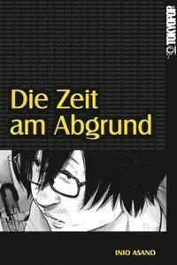 Die Zeit am Abgrund, Inio Asano