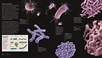 Die Zelle - Produktdetailbild 2