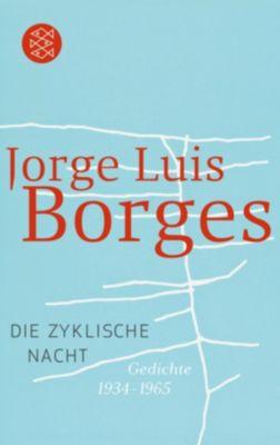 Die zyklische Nacht, Jorge Luis Borges