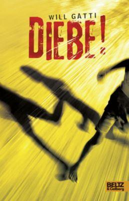 Diebe!, Will Gatti