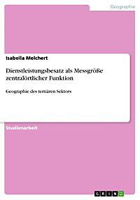 book semiotics of classical music how mozart