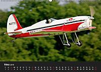 Dies und das vom Modellflugplatz (Wandkalender 2019 DIN A2 quer) - Produktdetailbild 3