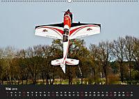 Dies und das vom Modellflugplatz (Wandkalender 2019 DIN A2 quer) - Produktdetailbild 5